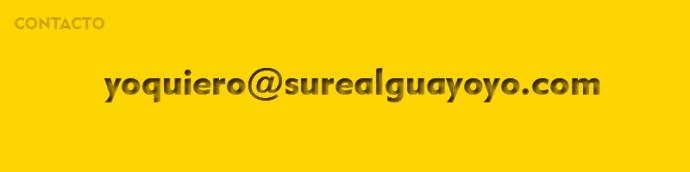 CONTACTO SRG WEB
